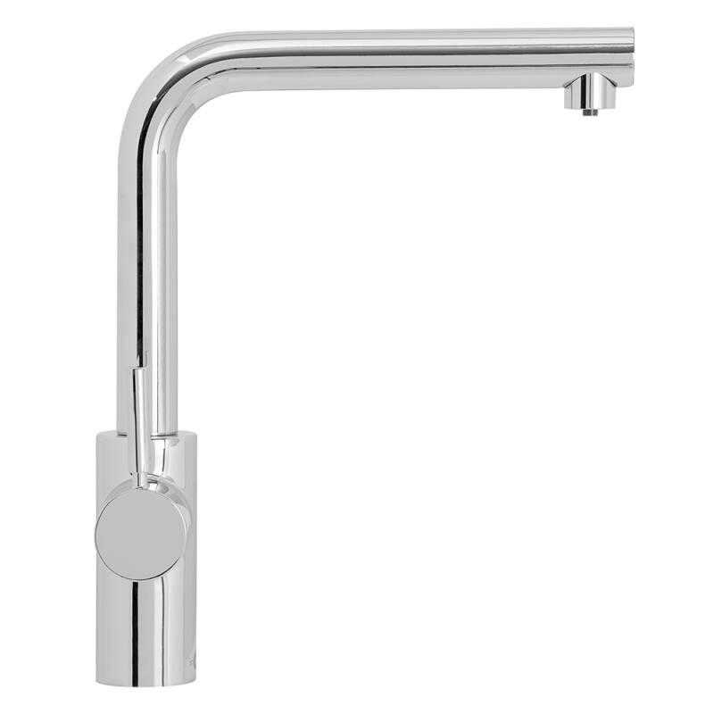 Insinkerator 3N1 Hot Water Tap Chrome additional image 8