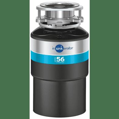 Insinkerator 56 Waste Disposal Unit