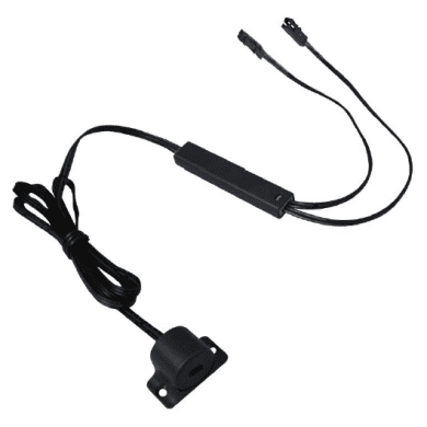 LED Motion switch (Maximum load 24w)