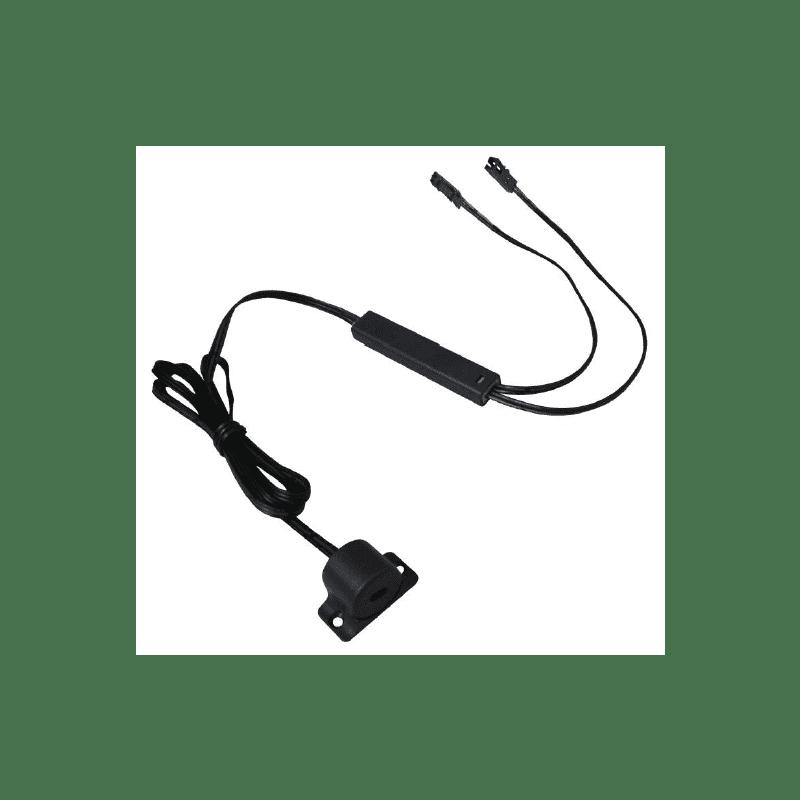 LED Motion switch (Maximum load 24w) primary image
