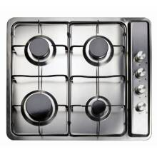 Matrix H45xW580xD500 4 Zone Gas Hob