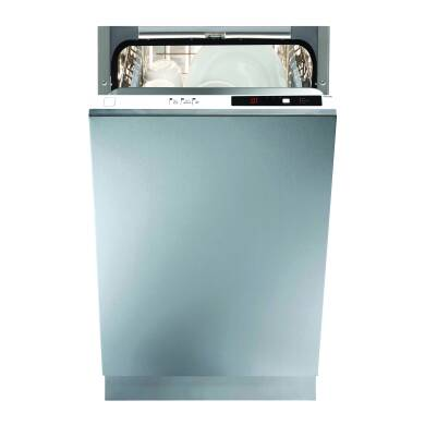 Matrix H818xW448xD570 Fully Integrated Dishwasher