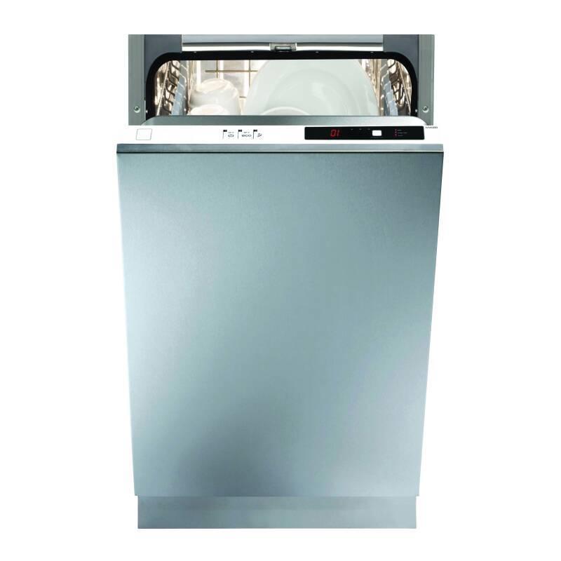 matrix h818xw448xd570 fully integrated dishwasher wren. Black Bedroom Furniture Sets. Home Design Ideas