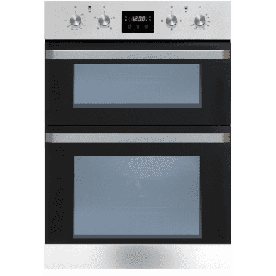 Matrix H888xW595xD564 Built-In Electric Double Oven