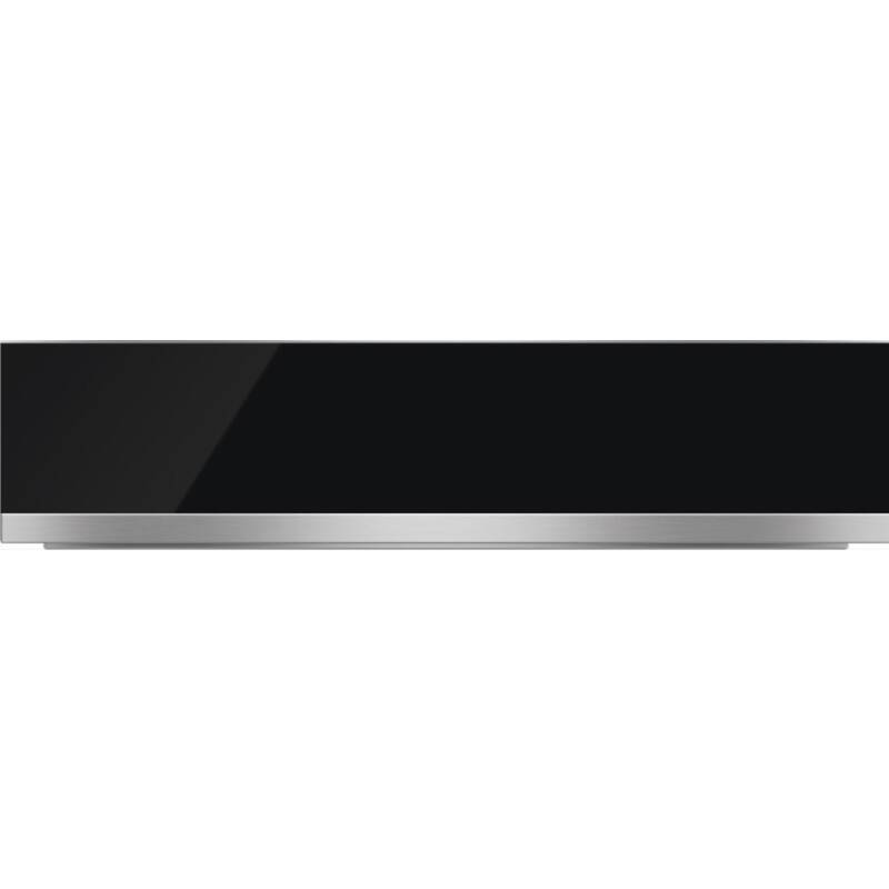 Miele H134xW595xD570 Warming Drawer primary image
