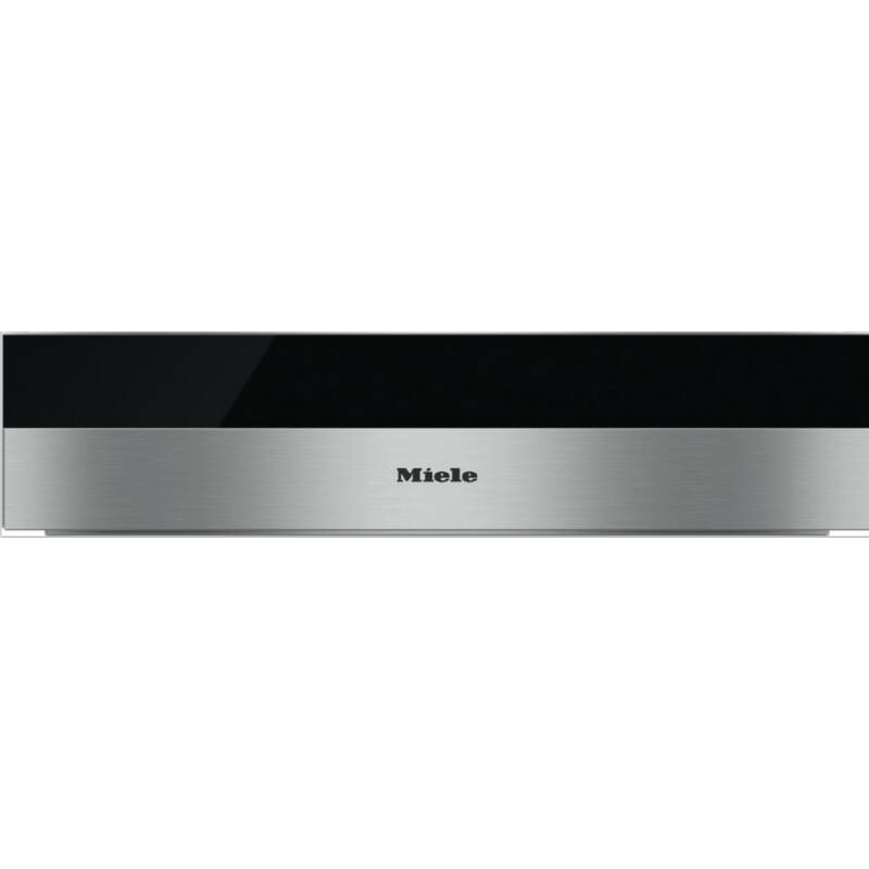 Miele H141xW595xD570 Built-in Vacuum/Sous Vide drawer primary image
