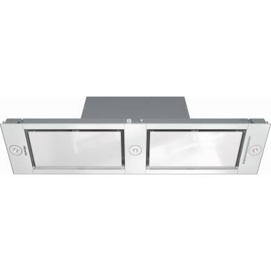 Miele H171xW1180xD293 Built In Extractor - External Motor Version