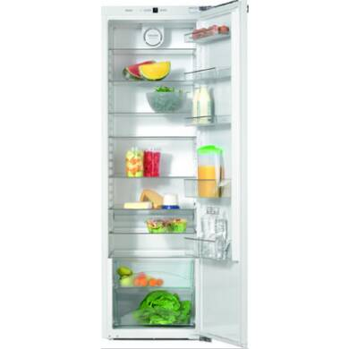 Miele H1770xW559xD544 Tall Fridge