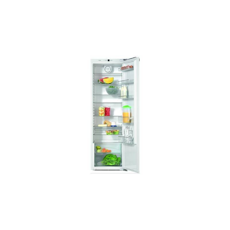 Miele H1770xW559xD544 Tall Fridge primary image