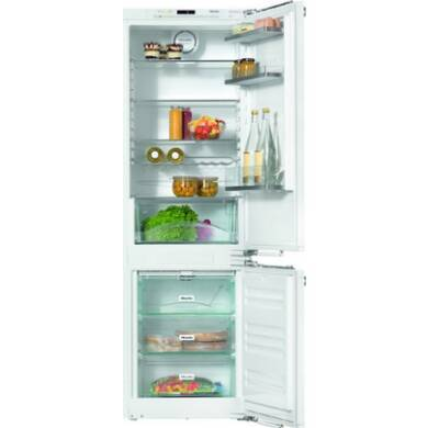 Miele H1770xW559xD545 Fridge/Freezer