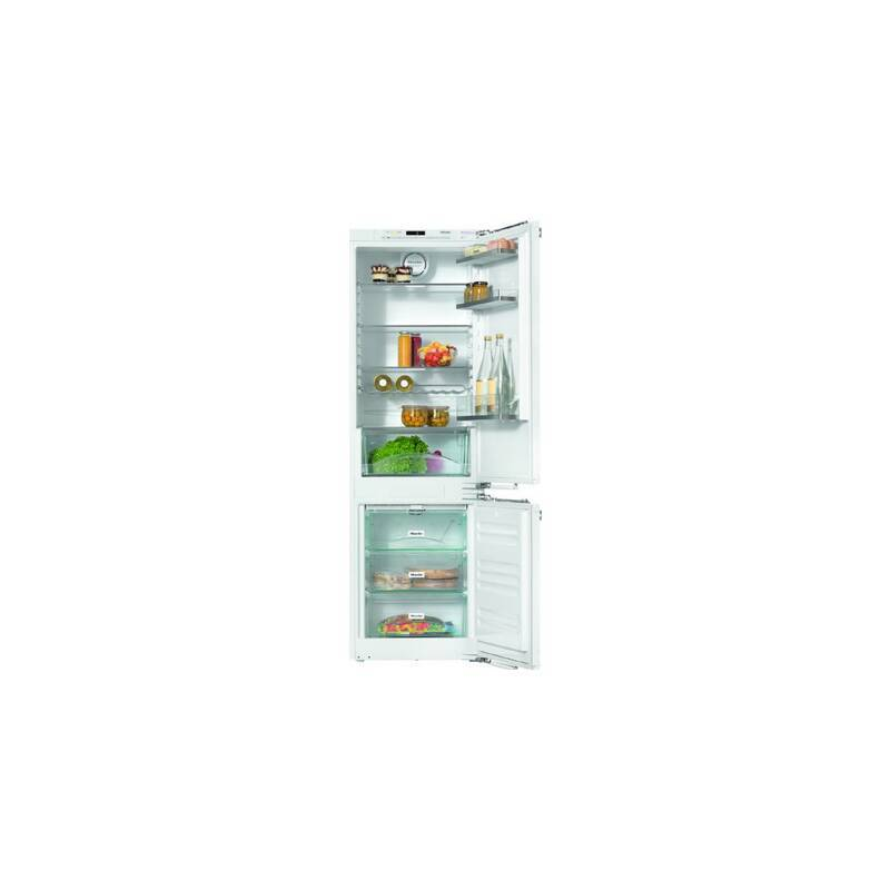 Miele H1770xW559xD545 Fridge/Freezer primary image