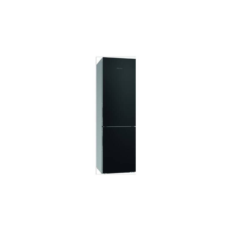 Miele H2010xW600xD685 Freestanding Fridge/Freezer primary image