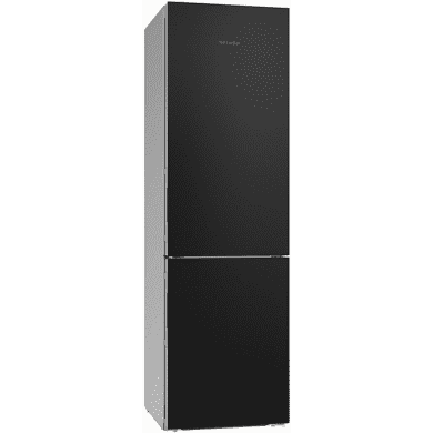 Miele H2010xW600xD685 Freestanding Fridge/Freezer