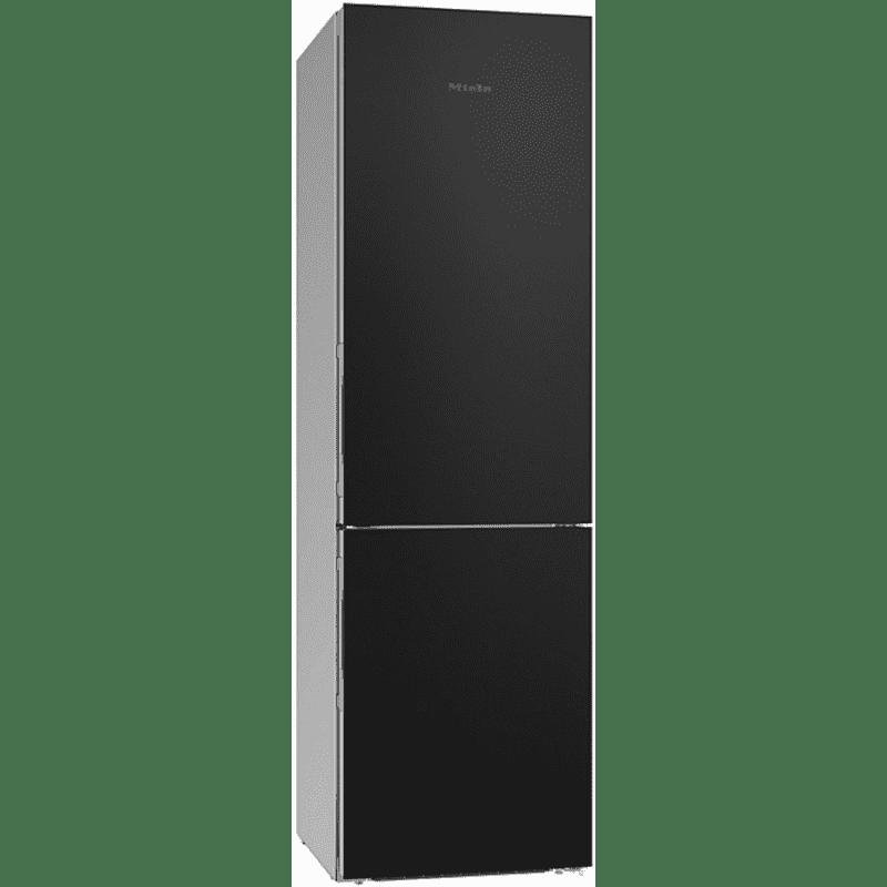 Miele H2010xW600xD685 Freestanding Fridge/Freezer primary image