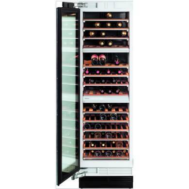 Miele H2314xW610xD629 Wine Cooler