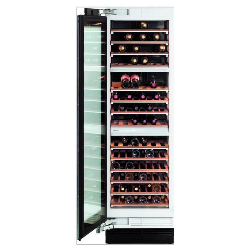 Miele H2314xW610xD629 Wine Cooler primary image