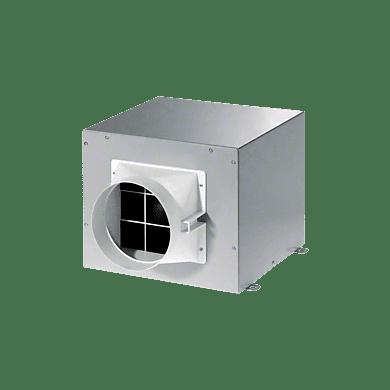 Miele H260xW340xD270 External Motor