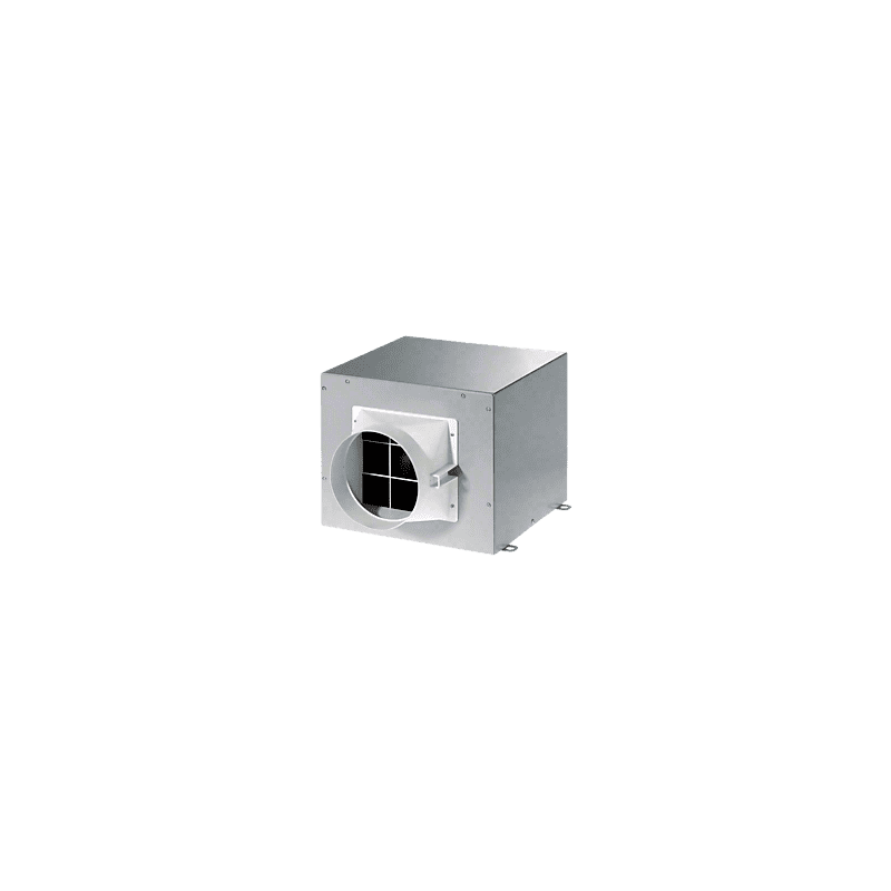 Miele H260xW340xD270 External Motor primary image