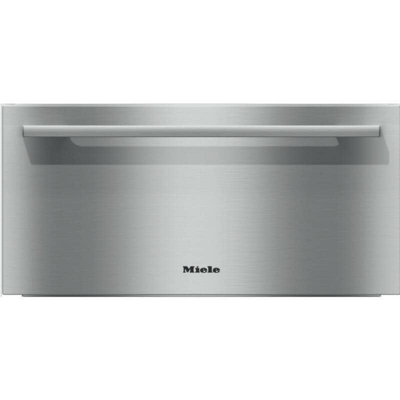 Miele H289xW595xD570 ContourLine Warming Drawer primary image