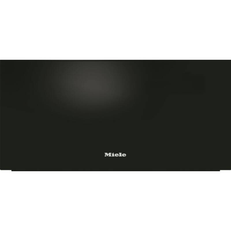 Miele H289xW595xD570 Warming Drawer primary image