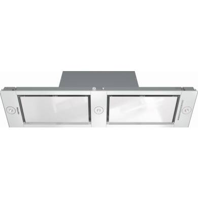 Miele H309xW1180xD293 Built-In Extractor - Brilliant White