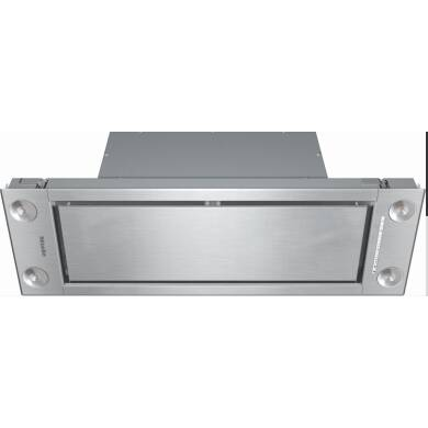 Miele H309xW880xD293 Built-In Extractor