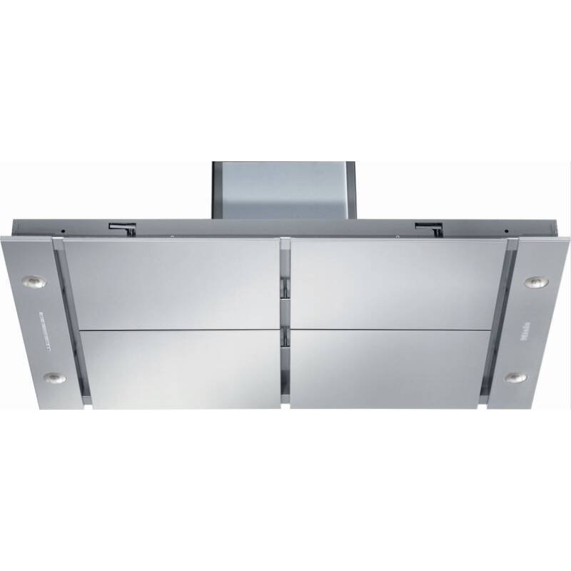 Miele H310xW1100xD700 Ceiling Hood primary image