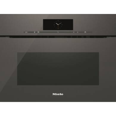 Miele H446xW595xD542 PureLine Combination Microwave Oven