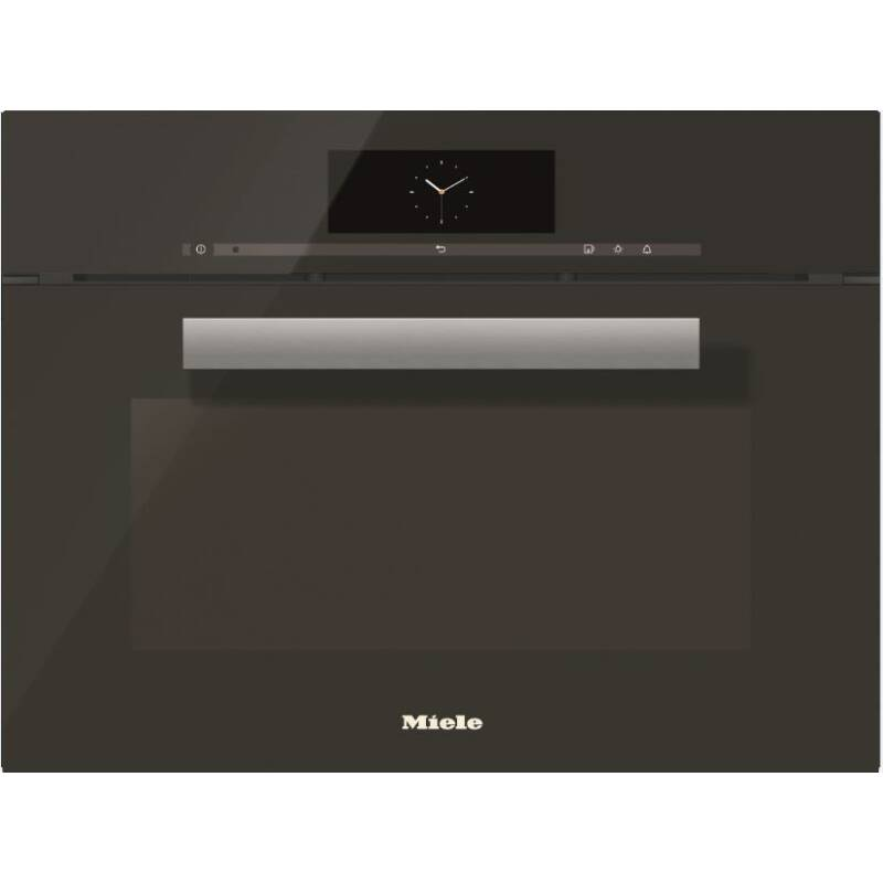 Miele H456xW595xD570 Steam Combination Oven primary image