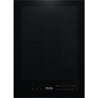 Miele H47xW378xD520 2 Zone Induction Hob