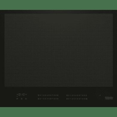 Miele H52xW626xD526 4 Zone Induction Hob