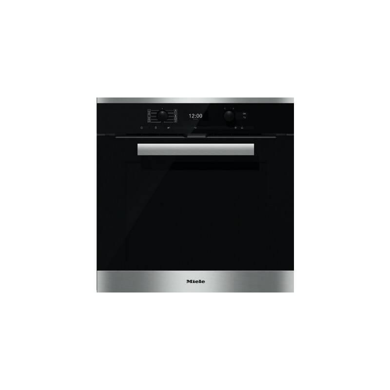 Miele H579xW554xD547 Single PureLine Oven primary image
