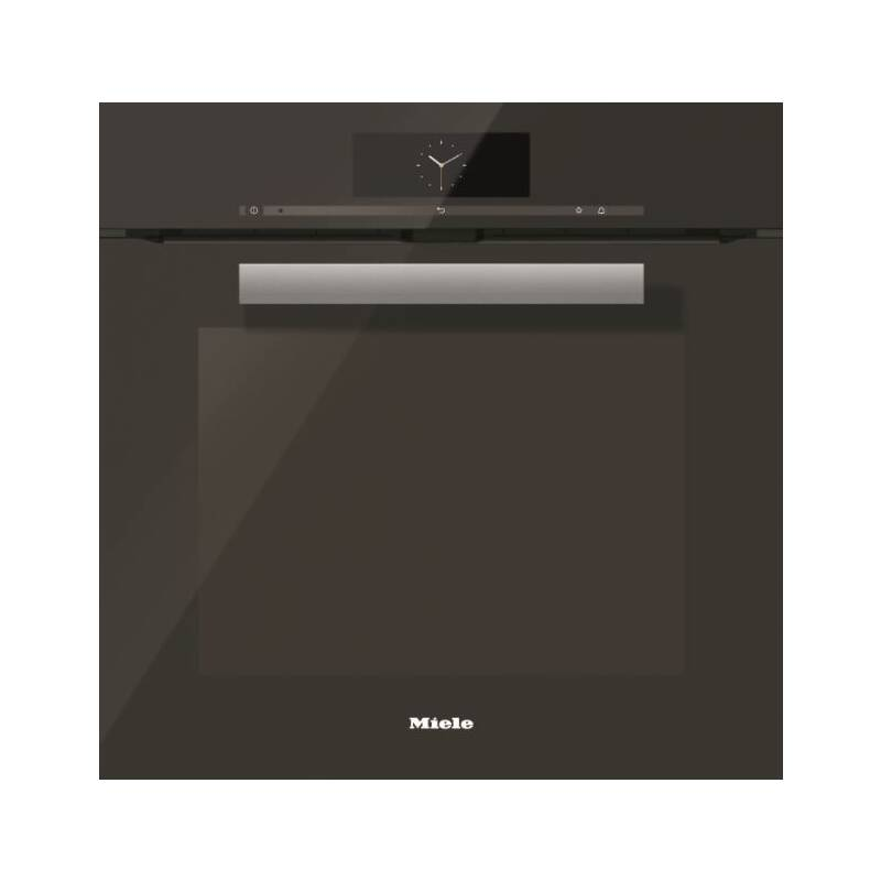 Miele H595xW595xD572 PureLine Single Oven primary image