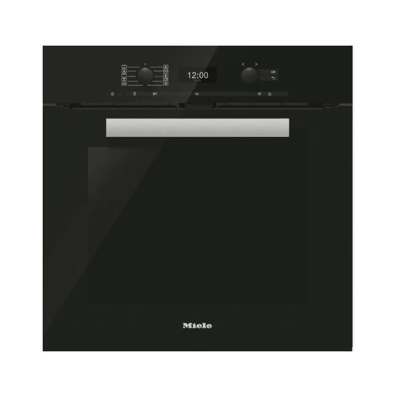 Miele H595xW595xD572 Single Oven primary image