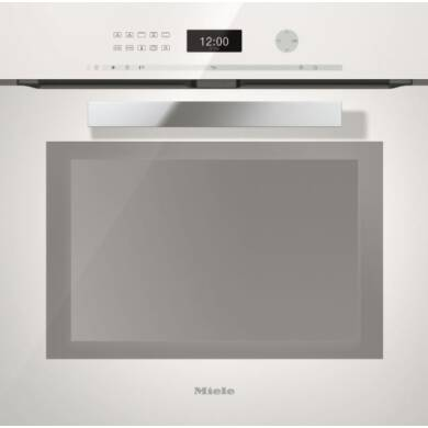 Miele H595xW595xD572 Single Oven