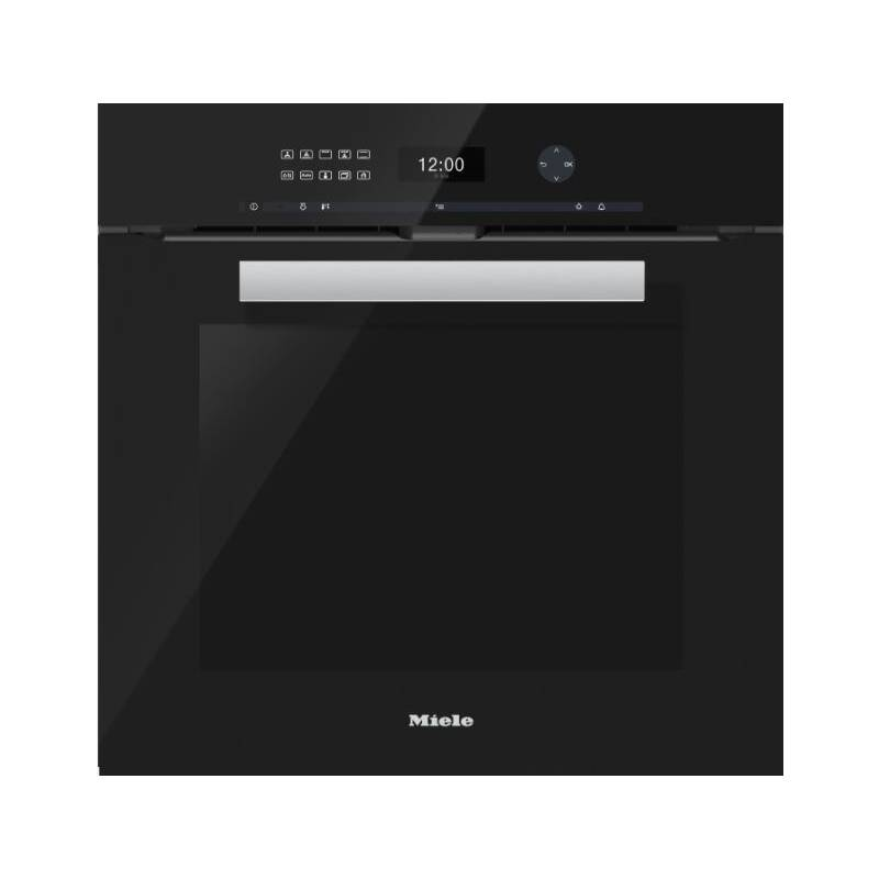 Miele H595xW595xD572 Single Oven primary image