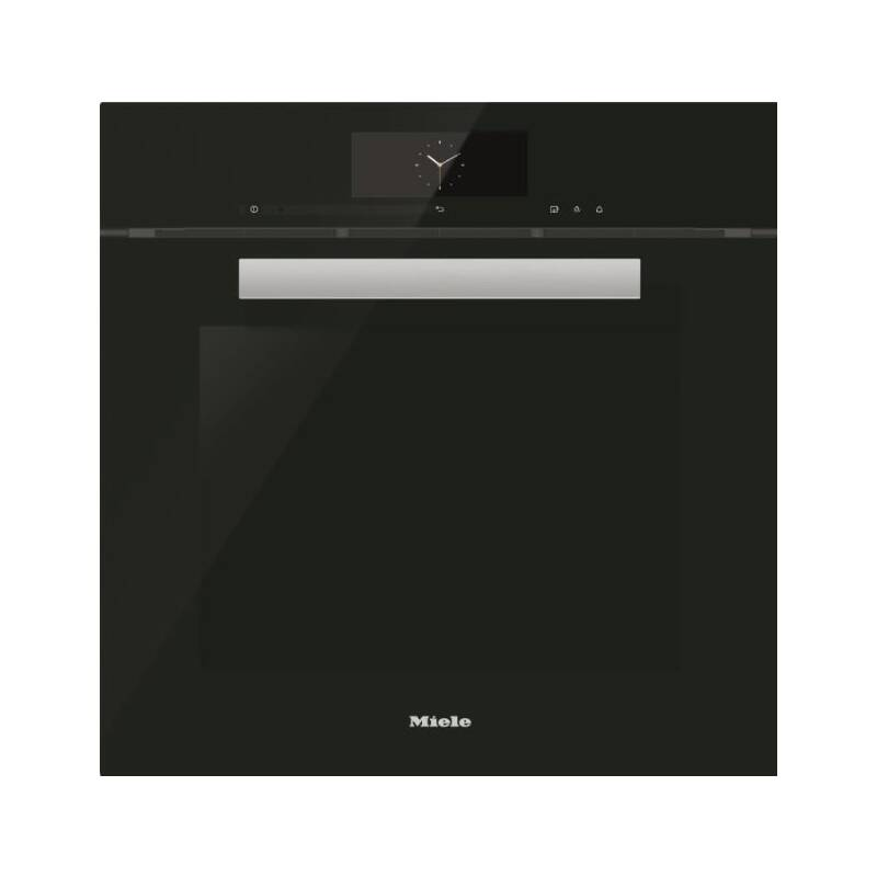 Miele H595xW595xD572 Steam Combination Oven primary image