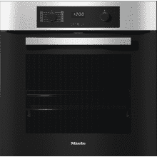 Miele H596xW595xD569 Single Pyrolytic Oven