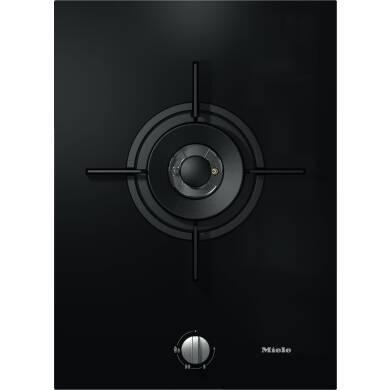 Miele H64xW378xD520 Domino Wok Burner