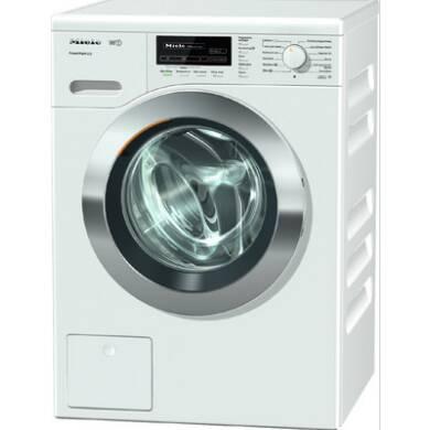 Miele H850xW595xD610 Freestanding Washer
