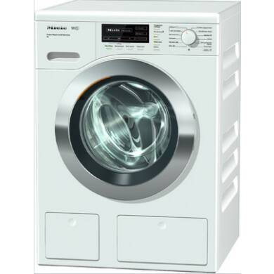 Miele H850xW595xD610 Freestanding Washer