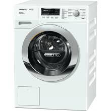 Miele H850xW596xD537 Freestanding Washer Dryer