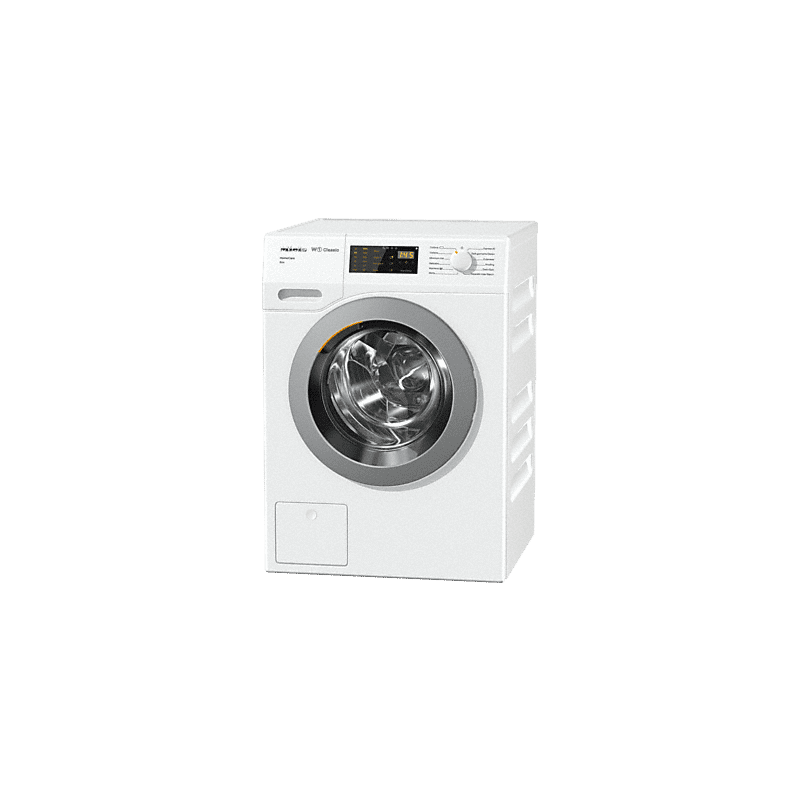 Miele H850xW596xD636 7kg Freestanding Washing Machine primary image