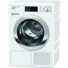 Miele H850xW596xD636 9kg Freestanding Dryer