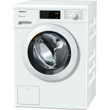 Miele H850xW596xD643 8kg Freestanding Washing Machine