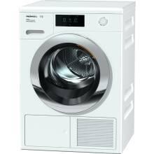Miele H850xW596xD643 9kg Freestanding Dryer