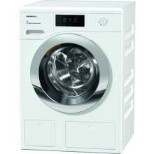 Miele H850xW596xD643 9kg Freestanding Washing Machine