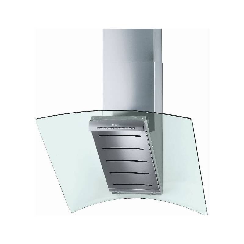 Miele H960xW895xD541 Wall Mounted Cooker Hood primary image