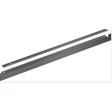 Neff Front Shelf Profile Strip