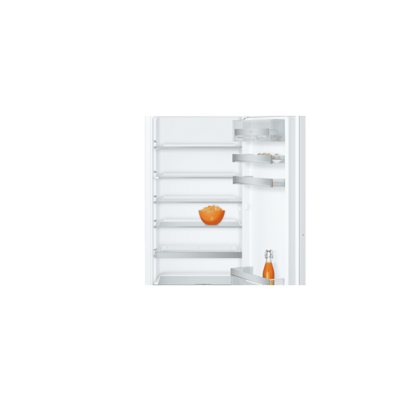 Neff H1221xW558xD545 Built in Fridge additional image 1